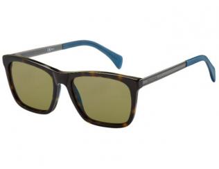 Ochelari de soare - Tommy Hilfiger - Tommy Hilfiger TH 1435/S 0EX/A6