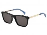 Ochelari de soare - Tommy Hilfiger TH 1435/S U7M/NR