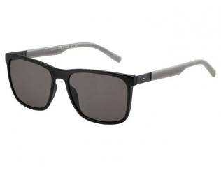Ochelari de soare - Tommy Hilfiger TH 1445/S L7A/NR