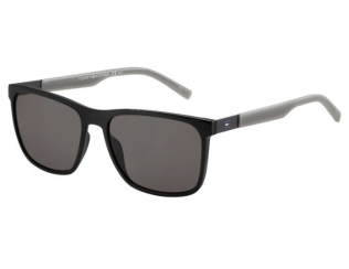Ochelari de soare - Tommy Hilfiger - Tommy Hilfiger TH 1445/S L7A/NR