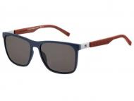 Ochelari de soare - Tommy Hilfiger TH 1445/S LCN/NR