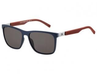 Ochelari de soare - Tommy Hilfiger - Tommy Hilfiger TH 1445/S LCN/NR