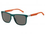 Ochelari de soare - Tommy Hilfiger TH 1445/S LGP/8H