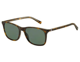 Ochelari de soare - Tommy Hilfiger - Tommy Hilfiger TH 1449/S A84/85