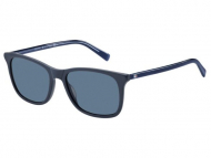 Ochelari de soare - Tommy Hilfiger TH 1449/S ACB/KU