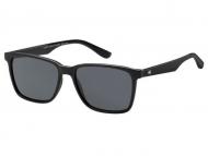 Ochelari de soare - Tommy Hilfiger TH 1486/S 807/IR