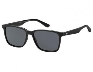 Ochelari de soare - Tommy Hilfiger - Tommy Hilfiger TH 1486/S 807/IR