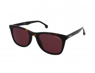 Ochelari de soare - Pătrați - Carrera CARRERA 134/S 086/W6