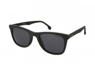 Ochelari de soare - Bărbați - Carrera CARRERA 134/S 003/IR