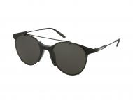Ochelari de soare si de inot - Carrera CARRERA 128/S 003/NR