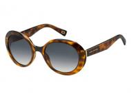 Ochelari de soare - Marc Jacobs MARC 197/S 086/9O