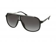 Ochelari de soare si de inot - Carrera CARRERA 1007/S 003/9O