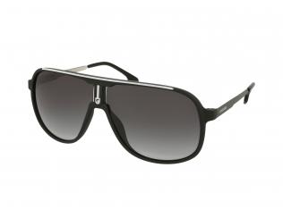 Ochelari de soare - Carrera - Carrera CARRERA 1007/S 003/9O