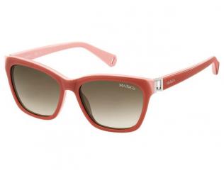 Ochelari de soare - MAX&Co. - MAX&Co. 276/S 25E/HA