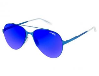Ochelari de soare - Carrera - Carrera CARRERA 113/S 1O9/Z0