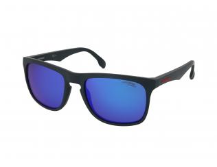 Ochelari de soare - Pătrați - Carrera CARRERA 5043/S RCT/Z0
