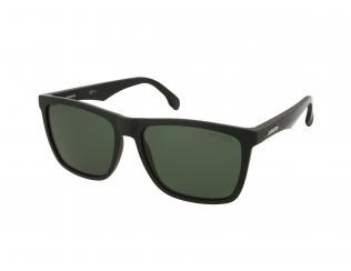 Ochelari de soare - Pătrați - Carrera CARRERA 5041/S 003/QT