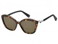 Ochelari de soare - MAX&Co. 339/S 086/70
