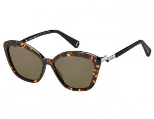 Ochelari de soare - MAX&Co. - MAX&Co. 339/S 086/70