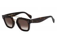 Ochelari de soare - Celine CL 41077/S 086/Z3