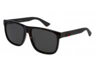 Ochelari de soare - Gucci GG0010S-003