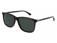 Gucci GG0017S-007