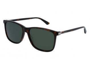 Ochelari de soare - Gucci GG0017S-007