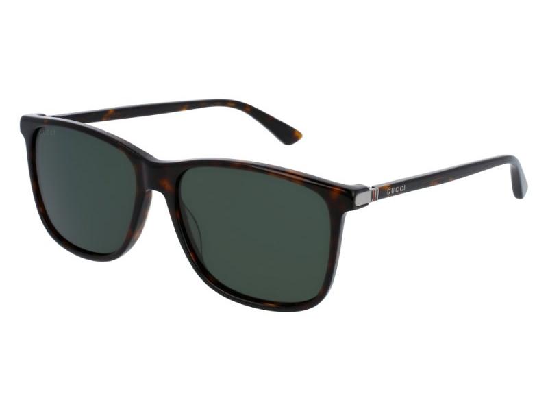 Gucci GG0017S-007  - Gucci GG0017S-007