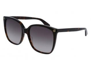 Ochelari de soare - Gucci GG0022S-003