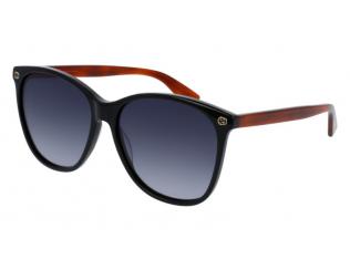 Ochelari de soare - Gucci GG0024S-003
