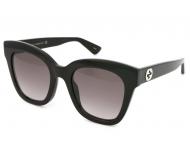 Ochelari de soare - Gucci GG0029S-001