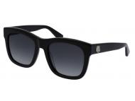 Ochelari de soare - Gucci GG0032S-001