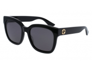 Ochelari de soare - Gucci GG0034S-001