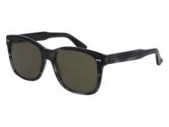 Ochelari de soare - Gucci GG0050S-004