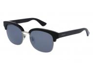 Ochelari de soare - Gucci GG0056S-001