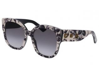 Ochelari de soare - Gucci - Gucci GG0059S-004
