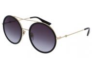 Ochelari de soare - Gucci GG0061S-001