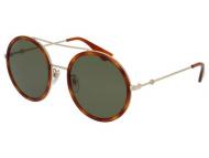 Ochelari de soare - Gucci GG0061S-002