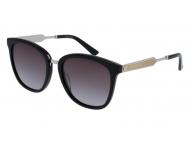 Ochelari de soare - Gucci GG0073S-001