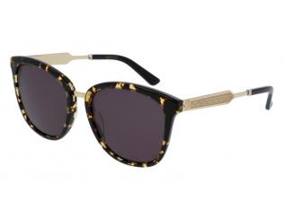 Ochelari de soare - Gucci - Gucci GG0073S-002