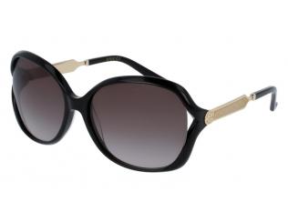 Ochelari de soare - Gucci - Gucci GG0076S-002