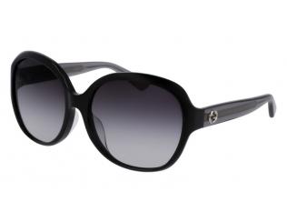Ochelari de soare - Gucci - Gucci GG0080SK-002
