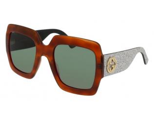 Ochelari de soare - Gucci - Gucci GG0102S-004