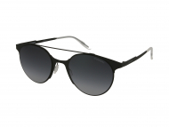 Ochelari de soare si de inot - Carrera CARRERA 115/S 003/HD