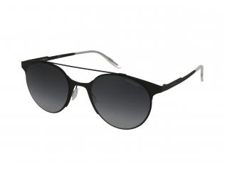 Ochelari de soare - Carrera - Carrera CARRERA 115/S 003/HD
