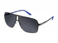 Ochelari de soare si de inot - Carrera CARRERA 121/S 003/IR