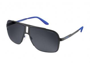 Ochelari de soare - Carrera - Carrera CARRERA 121/S 003/IR