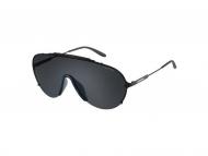 Ochelari de soare si de inot - Carrera CARRERA 129/S 003/P9