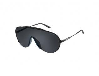 Ochelari de soare - Carrera CARRERA 129/S 003/P9