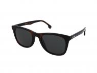 Ochelari de soare si de inot - Carrera CARRERA 134/S 086/QT